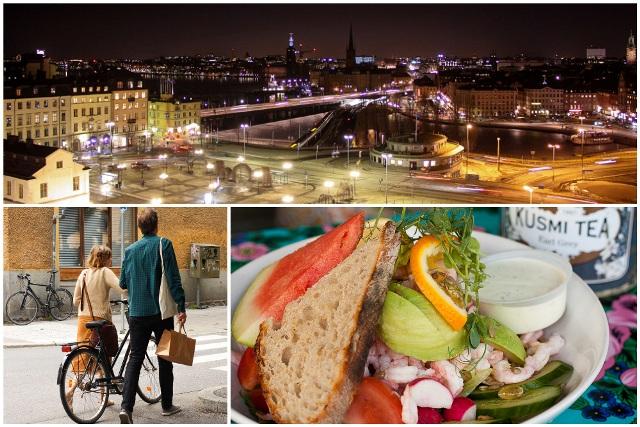 hrana-ljudi-grad-nocu