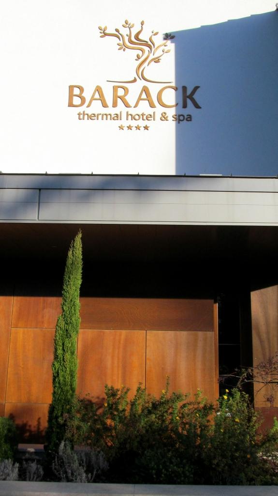 hotel detalj 1
