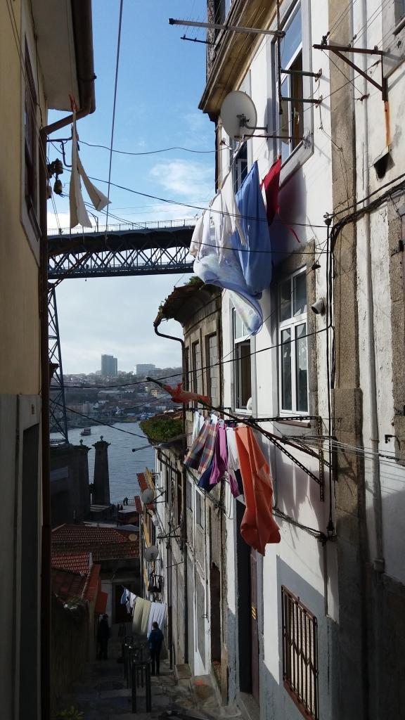 Porto 16