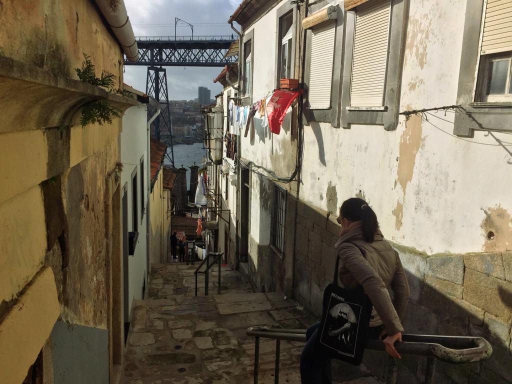 Porto 26